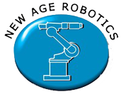 New Age Robotics