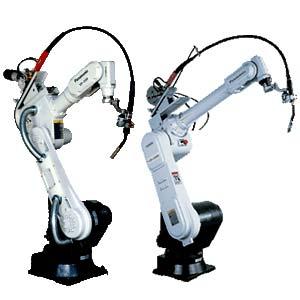 new age robotics panasonic vr 006gii vr 006glii rh robotics ca