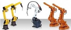 webuyrobots