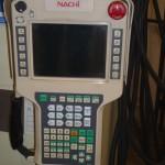 Nachi SC500