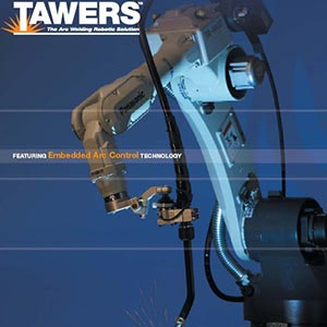 Tawers