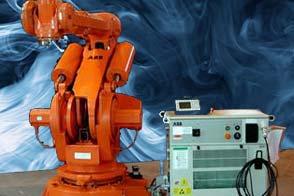New Age Robotics